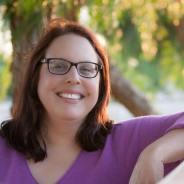 Deana Hendrickson