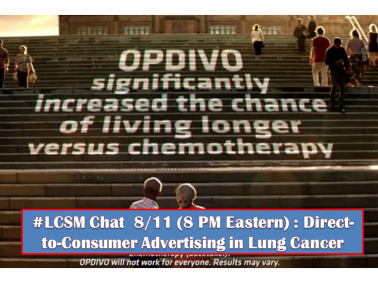 LCSM Chat 2016-08-11 graphic